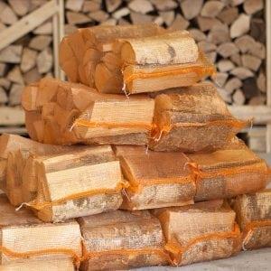 10 bag birch